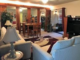 The Living Room Scottsdale Active Scottsdale Listings Under 250k
