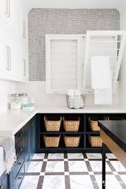 172 best laundry room images on pinterest laundry room design