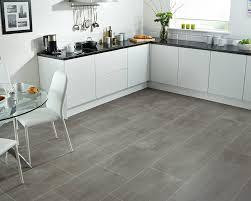 White Tile Effect Laminate Flooring Tiles And Flooring Bristol Department Gardiner Haskins