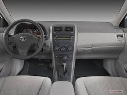 toyota corolla 09 2009 toyota corolla prices reviews and pictures u s