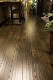 Chocolate Laminate Flooring Flooring Rusticaminate Wood Flooring Rare Images Design Natural
