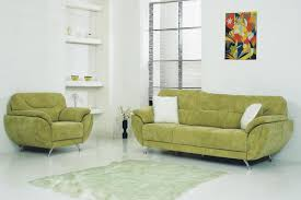 Lime Green Sofa by Buy Lime Green Sofa Set In Lagos Nigeria