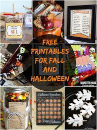 printable halloween mazes free printables for fall and halloween