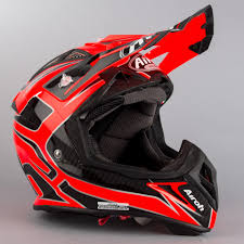new 2016 airoh twist rockstar airoh aviator 2 2 helmet ripple orange now 30 savings xlmoto eu