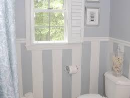 bathroom vanity white bathroom curtains for windows bathroom