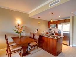 37 best office enclave designs maui resort rentals honua kai konea 222 vrbo