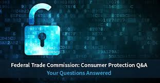 us federal trade commission bureau of consumer protection federal trade commission consumer protection your questions