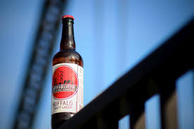 best light craft beers craft brew media hop forward video photography