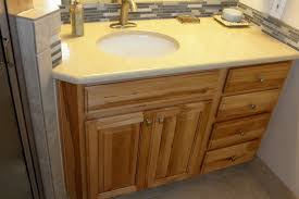 kitchen sink base cabinet 48 tehranway decoration