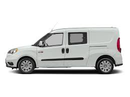 dodge work van mac haik dodge chrysler jeep ram auto dealer in houston tx