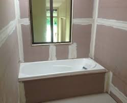 redoing bathroom ideas bathroom simple bathroom design ideas bathrooms designs ideas