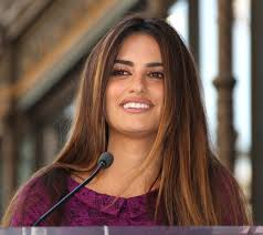 more pics of penelope cruz ombre hair 27 of 43 ombre hair