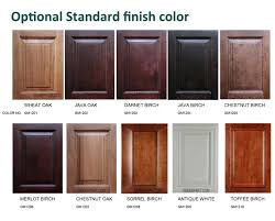 kitchen cabinets finishes colors kitchen cabinetry finishes oak kitchen cabinet finishes kitchen