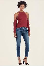 designer clothing s designer clothing sale true religion
