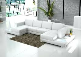Reversible Sectional Sofa Chaise Articles With Reversible Chaise Sectional Sofa Tag Marvelous