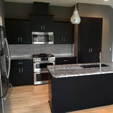 kitchen cabinet white cabinets dark trim cabinet door handles full size of antique white cabinets with dark wood floors nob hill cabinet hardware dallas kitchen