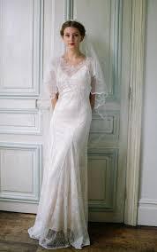 vintage inspired bridesmaid dresses vintage wedding dresses vintage inspired bridal gowns dressafford