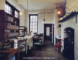 best 25 victorian kitchen ideas on pinterest victorian kitchen