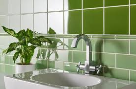 green and white bathroom ideas bathroom tile seafoam green bathroom ideas emerald green tiles