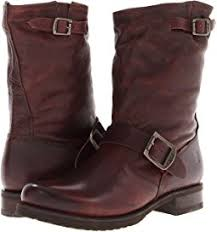womens boots frye frye boots shipped free at zappos