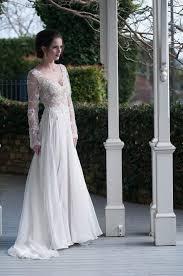 wedding dress nz wedding gowns gallery vinka design