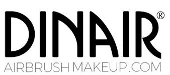 professional airbrush makeup machine airbrush makeup flawless airbrush makeup by dinair
