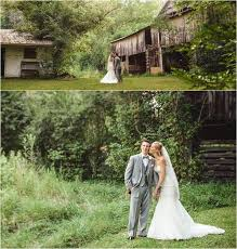 knoxville wedding photographer 133 best dara s garden knoxville wedding photographer images on