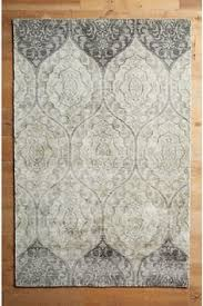Anthropologie Rugs Support Grip Rug Pad Anthropologie Rose And Room