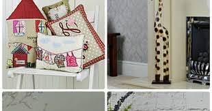 absolutely design 5 the home decor companies wholesale suppliers
