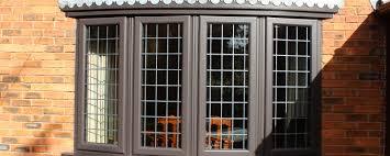 bow windows rugby double glazing bow window3