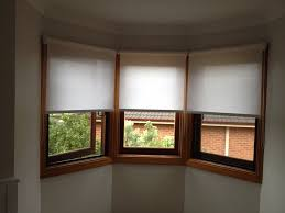 roller blinds pazazz blinds u0026 shutters roller blinds newcastle