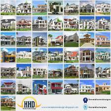 kerala home design may 2013 stylish kerala home design sq ft square feet square design studio