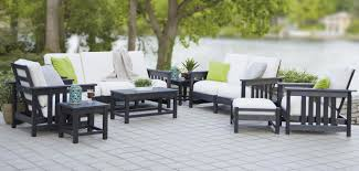 menards patio furniture clearance menards patio furniture allen and roth patio furniture small patio