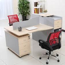 Office Desk Wholesale Office Desks Office Furniture Commercial Furniture Panel Modern