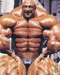 Body Building Meme - create meme pumped pumped steroid bodybuilder pictures