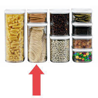 storage canisters for kitchen store kitchen canisters storage jars tins