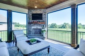 Fireplace Distributors Inc by Fireplace Distributors Louisville Ky L Products