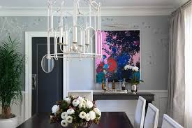 Design For Home Addition Stamford Ct Designer Christina Roughan Creates Spaces With Modern Traditional