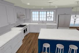 Philadelphia Main Line Kitchen Design Main Line Makeover Kitchen And Family Room Remodel In Wynnewood