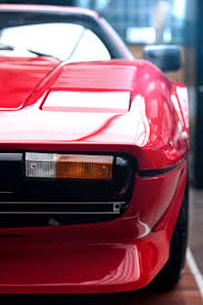 154 best cars images on pinterest car cool cars and cars