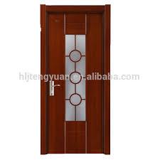 single door design sfp8 14 room wood single door design buy single door design wood