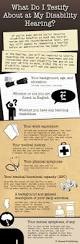 best 25 medical social work ideas on pinterest social work