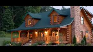 cabin style houses baby nursery log cabin style homes log homes cabin southland