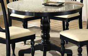 48 inch round folding table beautiful 48 round folding table 60 in alternative home ideas