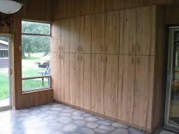 built in storage cabinets sandenwood