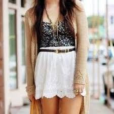 beautiful clothes beautiful clothes attirequotes تويتر