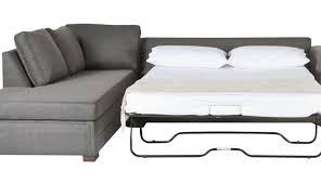 ikea futon frame futon sofa futon beds ikea amazing futon couches for sale sofa