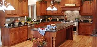 space saving kitchen islands kitchen islands custom kitchen designs and small open filled by
