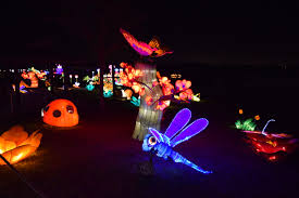 discovering the chinese lantern festival u2014 where the east meets