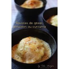 cuisiner des ravioles des ravioles de volaille pour épater durant les fêtes